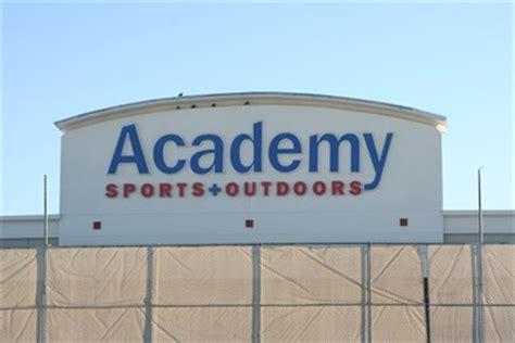 academy sports oklahoma city ok academy sports and outdoors i 240 and walker oklahoma