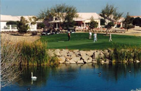 condos for sale in sun city az new homes for sale peoria sun city real estate glendale