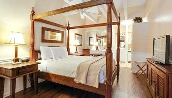 bed and breakfast naples fl romantic getaways in naples florida excellent romantic