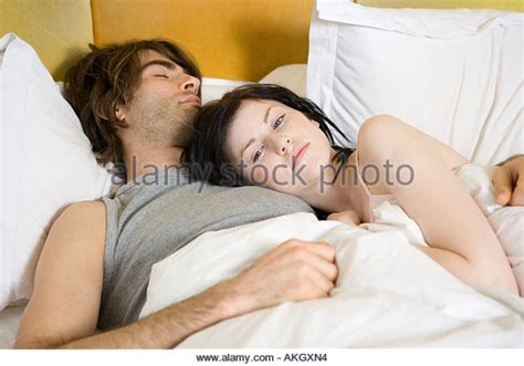 lying on the bed black man on bed stock photos black man on bed stock images alamy