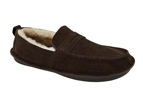 tempur pedic slippers retail stores tempur pedic isoheight s moccasin slippers