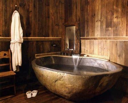 stone baths natural stone bath river rock large 2700 mm x 1300 mm x 670 mm
