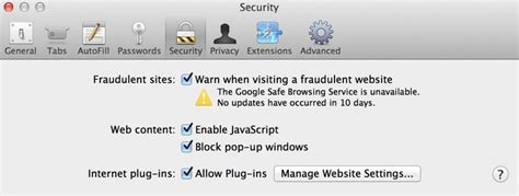 malware how to remove search installmac from safari how to uninstall safari newhairstylesformen2014 com