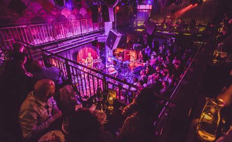 jazz cafe camden london bar reviews designmynight