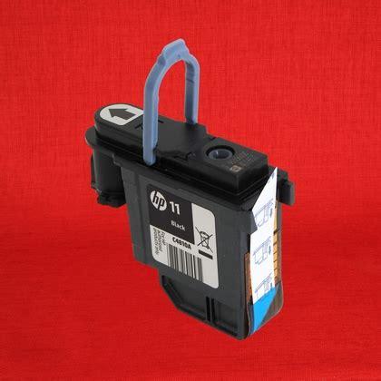 reset hp officejet pro k850 hp officejet pro k850 black ink printhead genuine h2046