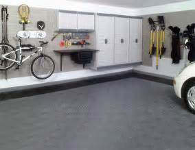tools cool garage ideas photos designs the attractive wooden doors this modern home have door