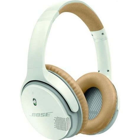 best around ear headphones for iphone best 25 iphone headphones ideas on earphones