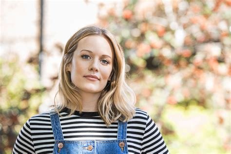Best Kitchen Interiors by Cara Theobold Talks Of North London And Her New Role In