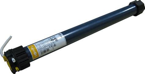 Kabel Bc 70mm somfy lt50 hipro meteor 20 nm 17rpm
