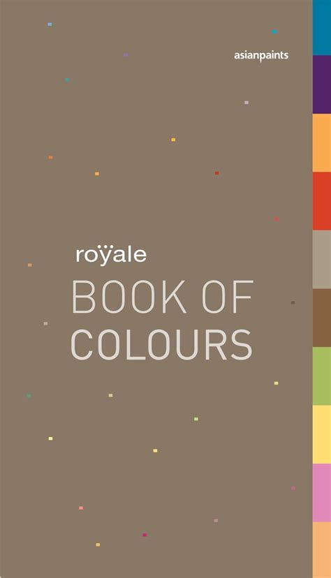 royale icg by asian paints limited issuu