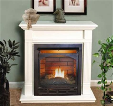 Fmi Fireplaces Reviews fmi fireplaces fmi fireplace reviews gas logs fireboxes