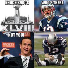 Broncos Win Meme - 1000 images about broncos on pinterest denver broncos
