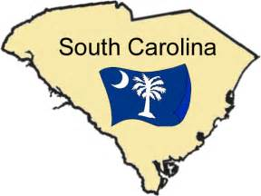 south carolina colors snus news other tobacco products 2 7 10 2 14 10