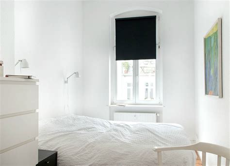 things to paint on your bedroom wall white bedroom white walls 7 things you need to know