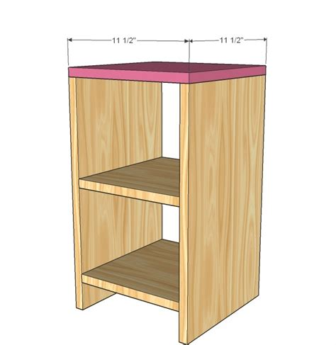 makeup vanity woodworking plans vanity woodworking plans with innovation in uk