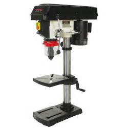 jet bench drill press jet bench drill jdp 10