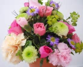 birthday bouquet flowers birthday flowers