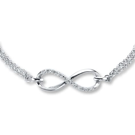 infinity bracelet meaning best bracelet 2018