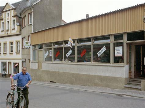 vr bank muldental wurzen 25 jahre deutsche einheit in den stra 223 en wurzen 1990