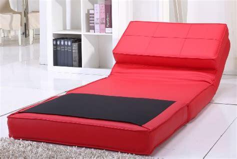 fauteuil chauffeuse convertible en lit d appoint