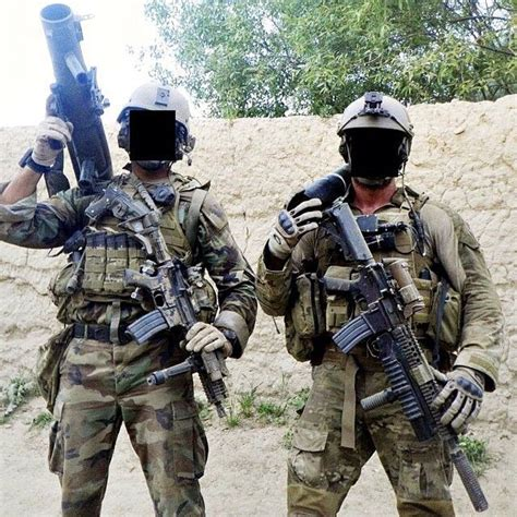 Helm Tactical Helm Airsofter Helm Outdor 1 524 best airsoft loadouts and gear and awesomeness