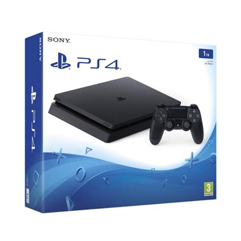 buy ps4 console sony playstation 4 console price in pakistan buy sony
