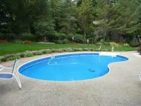 inground pool designs and prices joy studio design gallery best design