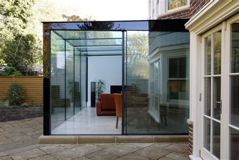 minimal windows minimal windows in house extensions slim frame sliding