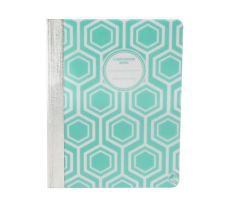 pattern play notebooks 120 best studio c in stores now images on pinterest