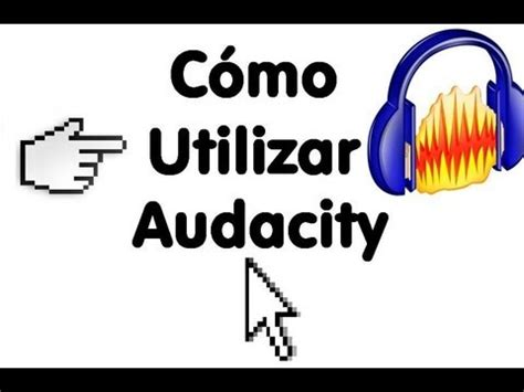 tutorial de sony vegas pro 13 en español descargar audacity full espa 195 177 ol para windows 7 wolilo