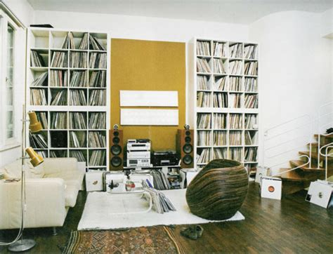 the record room oddfellows antique design warehouse happy record store day