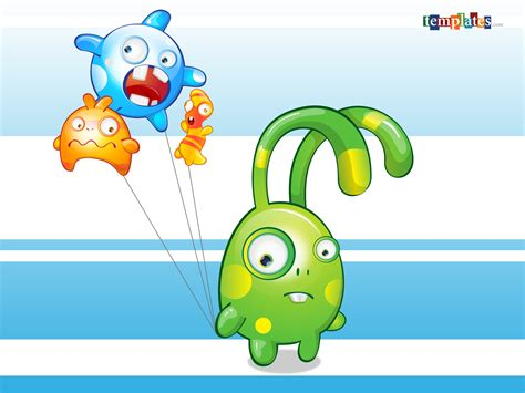 wallpaper for desktop cartoon character background wallpaper cartoon characters wallper will make