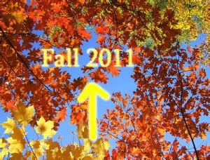 Fall 2015 Deadlines For Mba In Us by Sle Schedule Fall 2011 When To Apply For Ms Or Mba In
