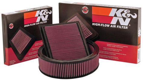 Filter Oli Avanza Original original k n air filter made in usa end 1 3 2018 11 30 00 am