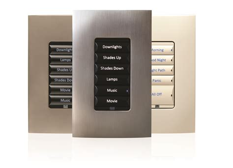 home lighting control photo gallery digital21 smart home specialists inc