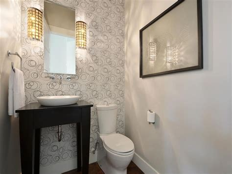 apartment bathroom ideas peenmedia com small powder room design ideas peenmedia com