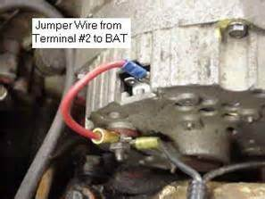 chevy chevelle  ive  restored   small block   wiring  american