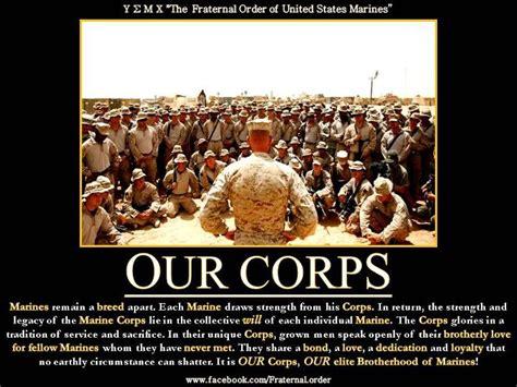 Usmc Marine Corps marine corps quotes marine corps moto marine corps