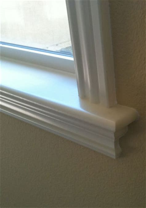Window Sill Cost 1000 Images About Window Sill On