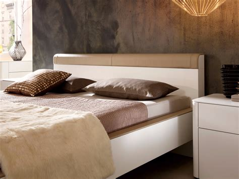 hã lsta boxspring betten funvit sideboard h 228 ngend