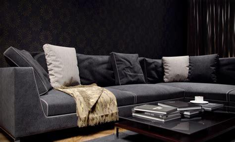 b b italia ray sofa industryinterior com