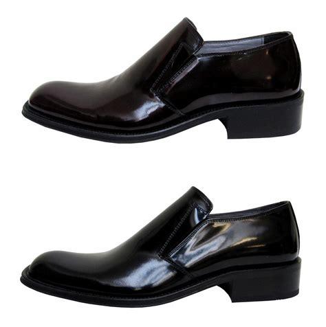 Schuhe Hochzeit Herren by Muga Elegante Herren Schuhe Lederschuhe
