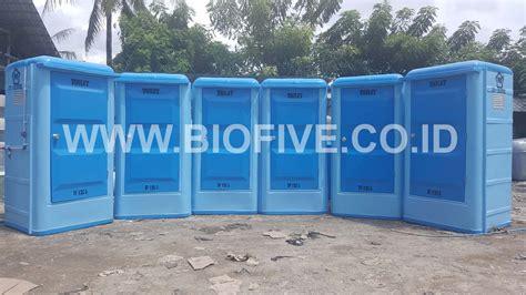 Tangki Penungan Air Tangki Fiberglass Knocdown toilet portable jual toilet portable sewa toilet portable