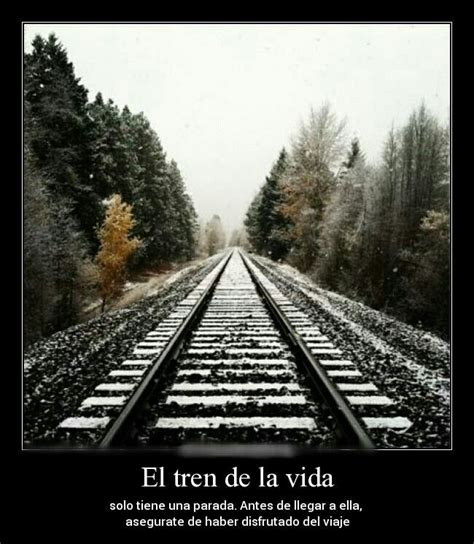 imagenes tristes hd imagenes y frases tristes android apps on google play