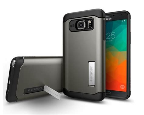 Hardcase Dual Layer Samsung Note 5 best cases for samsung galaxy note 5