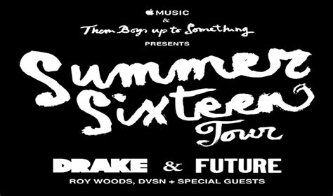 drake oracle oracle arena seating chart drake concert elcho table