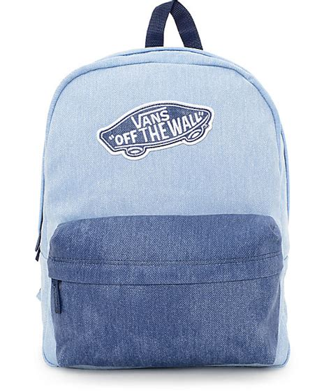 vans design backpack fall outfit 16 zumiez