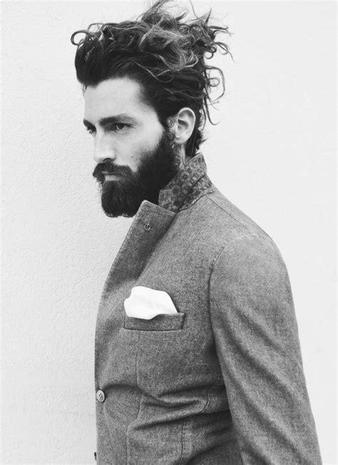 haircuts  men  top trends  milan usa uk