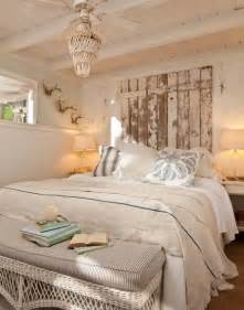beach cottage bedroom ideas 5 traditional cottage bedroom design ideas