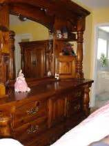 paul bunyan bedroom set top 10 photo of paul bunyan bedroom set patricia woodard